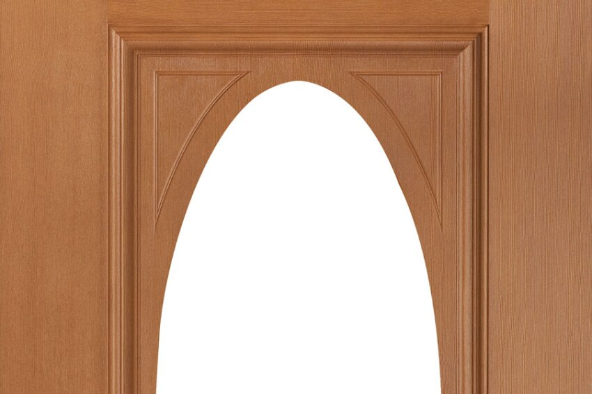 Masonite Craftsman entry doors