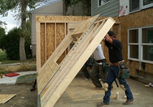 Some remodeling projects have an opposite effect on home values.