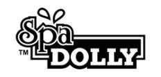 Spa Dolly Company Logo