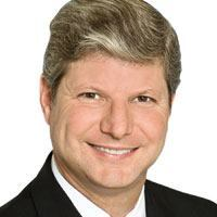 Dennis Berkshire