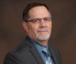 Mattamy Names Mills Minnesota President