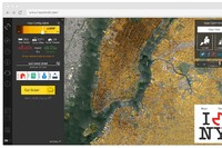 Solar Mapping Tool Gauges Energy-Cost Savings