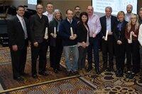MIA+BSI Announces 2016 Pinnacle Award Winners