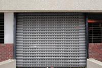 Overhead Door Corp. RapidSlat