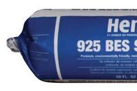 Henry Co. HE925 BES Sealant