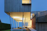 AIA 2010 Housing Awards Announced