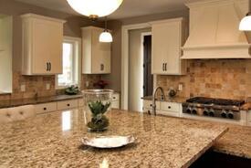 Windham Home Design