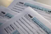 The Income Tax Refund 'Sweet Spot:' Who Finds It, and How?