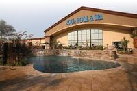 Major Pool Firm Shuts Its Doors
