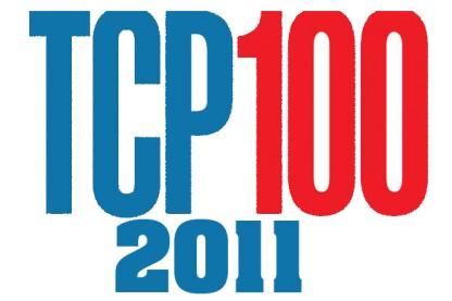2011 TCP 100