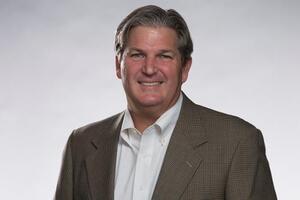 SmithGroupJJR Names New Firm Leaders