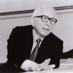Fumihiko Maki, Hon. FAIA