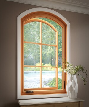 One piece construction means seamless window frames from for Milgard windows price list