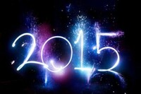 5 Green Building New Year's Resolutions for 2015