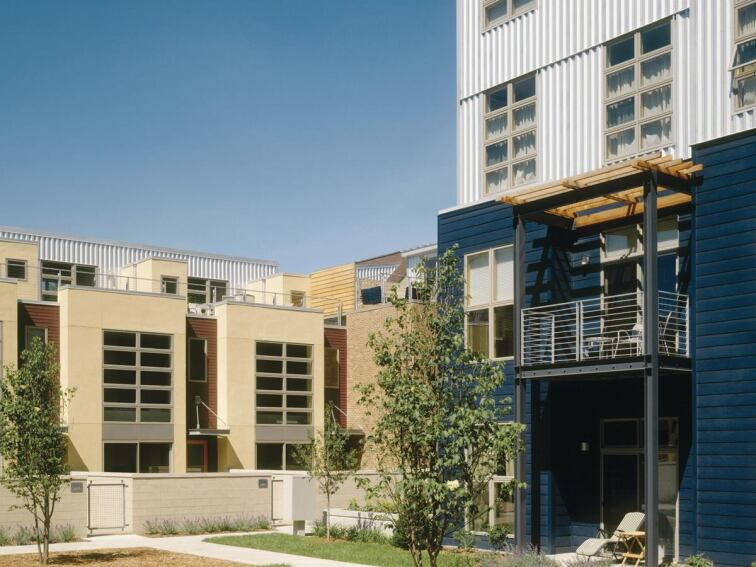 Selecting Windows for Multifamily Projects Is Harder and Easier Than You Think