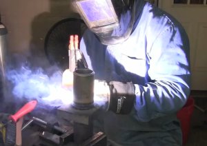 Courtesy of Welding Tips and Tricks/YouTube