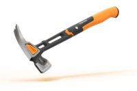 New Hammers From Fiskars