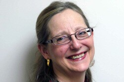 Naomi Miller Becomes At-Large-Director of the IES Board of Directors