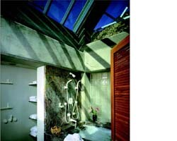 Bath: Gray's Concrete Anatomy