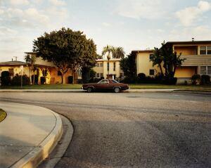 Studio Apartment Venice Ca landmarks: lincoln place apartments, venice, calif. | multifamily
