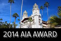 Architecture Critics on AIA Awarding Gold Medal to Julia Morgan
