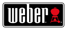 Weber-Stephen Products Logo