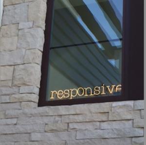 Responsive Homes