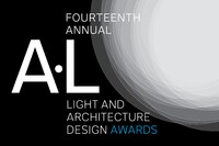 Call for Entries: 2017 AL Light & Architecture Design Awards