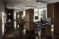 PCC Austin Family Health Center