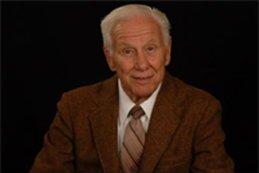Dr. Robert Clayton