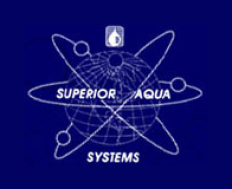 Superior Aqua Enterprises, Inc. Logo