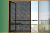 Door Innovations: Centor 200 Series Integrated Doors