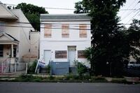 Exhibit: 'Foreclosed: Rehousing the American Dream'