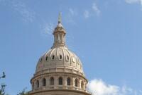 Proposals Sought For Downtown Austin City Block
