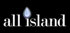 All Island Group Logo