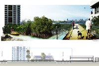 Envisioning a Watery Future for Miami