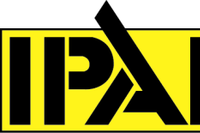 IPAF Opens U.S. Membership Office in Chicago Area