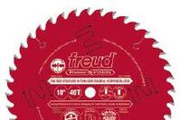 Freud 10-Inch Combination Table-Saw Blade
