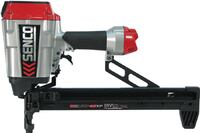 Senco Brands SCP40XP Pneumatic Concrete Pinner