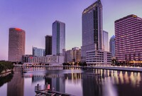 Short Supply Pushes Tampa Home Prices Higher