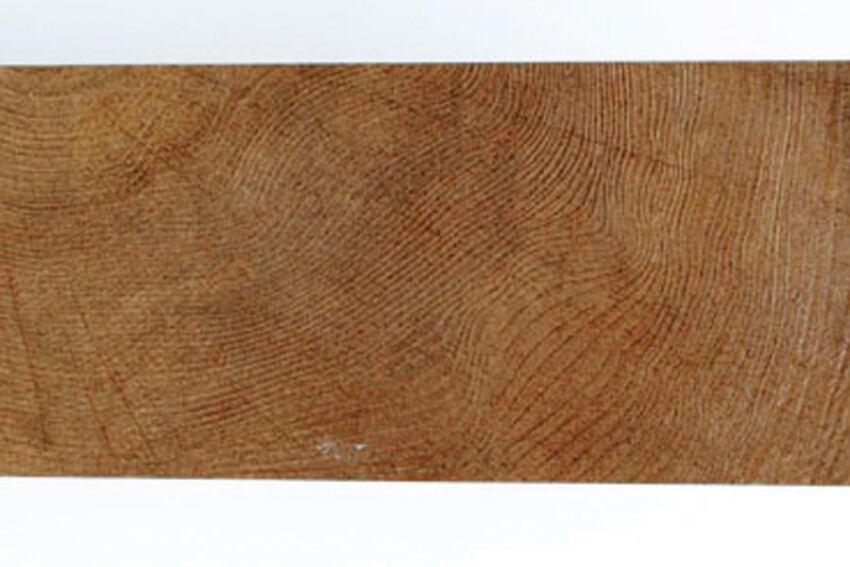 Product: Walker Zanger Wood Age
