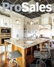 ProSales Magazine November-December 2014