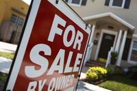 Low Interest Rates May Be Future Trouble For Current Buyers