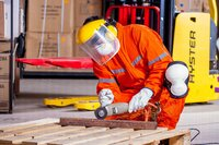 Workers' Comp Opt Out  Movement Hits Roadblock