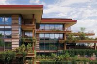 Local Market: Scottsdale, Ariz.