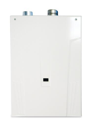 Takagi T-H2 Condensing Tankless Water Heater
