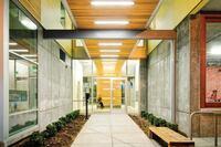 EHDA Merit Award: Killingsworth Station