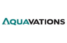 Aquavations Corp. Logo