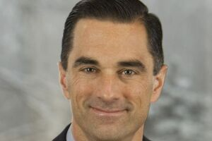 8: Richard J. Dugas, Jr., PulteGroup