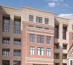 Grand Award: Tenley Hill Condominiums